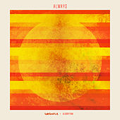 Always von Various Artists