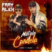Metele Candela by El Fary