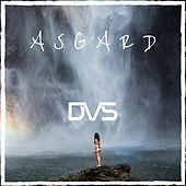 Asgard by DVS