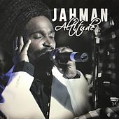 Altitude by Jah Man