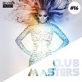 Club Masters, Vol. 16 by Various Artists