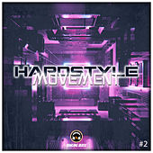 Hardstyle Movement #2 - EP by Various Artists