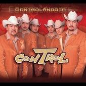 Controlandote by Control