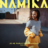 Je ne parle pas français (The Mixes) von Namika