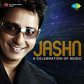 Jashn - A Celebration of Music by Various Artists