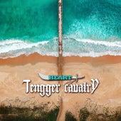 Heart by Tengger Cavalry