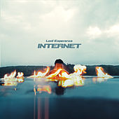 Internet by Lord Esperanza