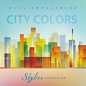 City Colors by Skyline