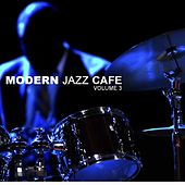 Modern Jazz Cafe Vol. 3 von Various Artists