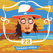 23 by Shang-High