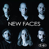 Straight Forward de New Faces