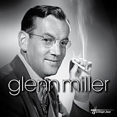 Swing of the Best von Glenn Miller