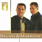 Warner 30 anos de Bruno & Marrone