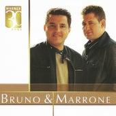 Warner 30 anos by Bruno & Marrone