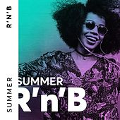 Summer R'N'B de Various Artists