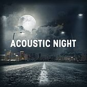 Acoustic Night de Various Artists
