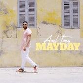 Mayday di Axel Tony