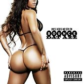 Bounce Dat Azz (feat. Mr. Serv-On) von Uncle Head