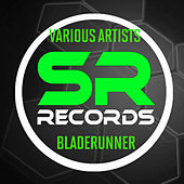 Bladerunner by Various Artists