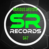 G47 by Various Artists