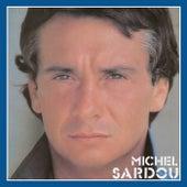 Les années 30 de Michel Sardou