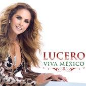 Viva México de Lucero