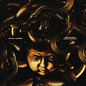 Medusa Deluxe - EP de Vale Lambo
