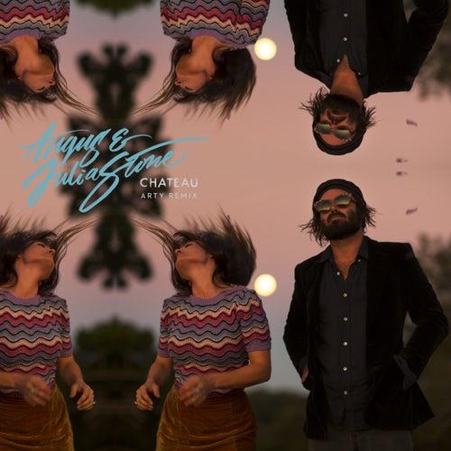 Chateau (ARTY Remix) by Angus & Julia Stone
