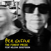 The Finest Prize (feat. Helena Josefsson) by Per Gessle