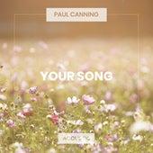 Your Song (Acoustic) de Paul Canning