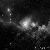 Gravity de Ñejo & Dalmata