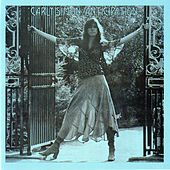 Anticipation de Carly Simon