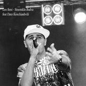Sitsotskhlis Bodva (feat. Dato Kenchiashvili) de Lex-seni