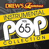Drew's Famous Instrumental Pop Collection (Vol. 65) by The Hit Crew(1)