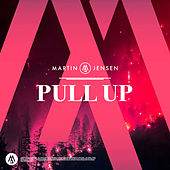 Pull Up de Martin Jensen
