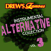 Drew's Famous Instrumental Alternative Collection (Vol. 3) de The Hit Crew(1)