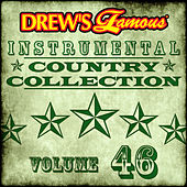 Drew's Famous Instrumental Country Collection (Vol. 46) de The Hit Crew(1)