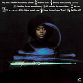 Dig This by Bobbi Humphrey