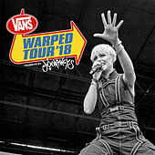 2018 Warped Tour Compilation by Various Artists