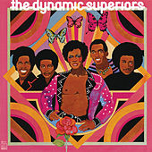 The Dynamic Superiors de Dynamic Superiors