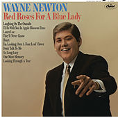 Red Roses For A Blue Lady by Wayne Newton