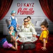 Trop mimi de DJ Kayz