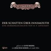 Lovecraft: Der Schatten über Innsmouth von Various Artists