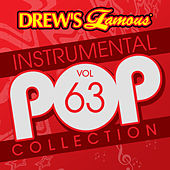 Drew's Famous Instrumental Pop Collection (Vol. 63) de The Hit Crew(1)