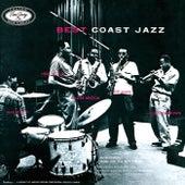 Best Coast Jazz by Clifford Brown
