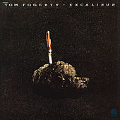 Excalibur by Tom Fogerty (1)