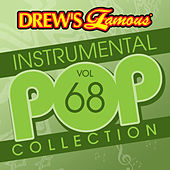 Drew's Famous Instrumental Pop Collection (Vol. 68) de The Hit Crew(1)