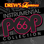 Drew's Famous Instrumental Pop Collection (Vol. 66) de The Hit Crew(1)