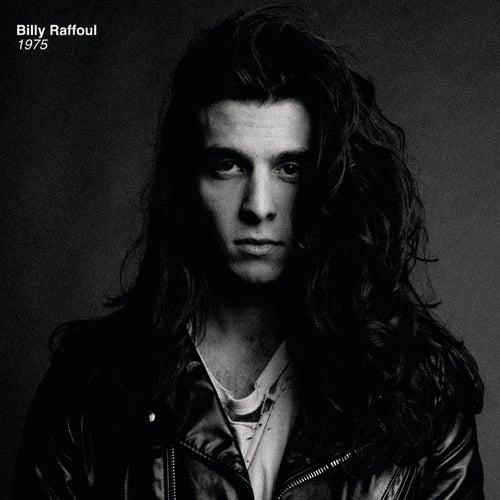 1975 de Billy Raffoul