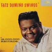 Fats Domino Swings von Fats Domino